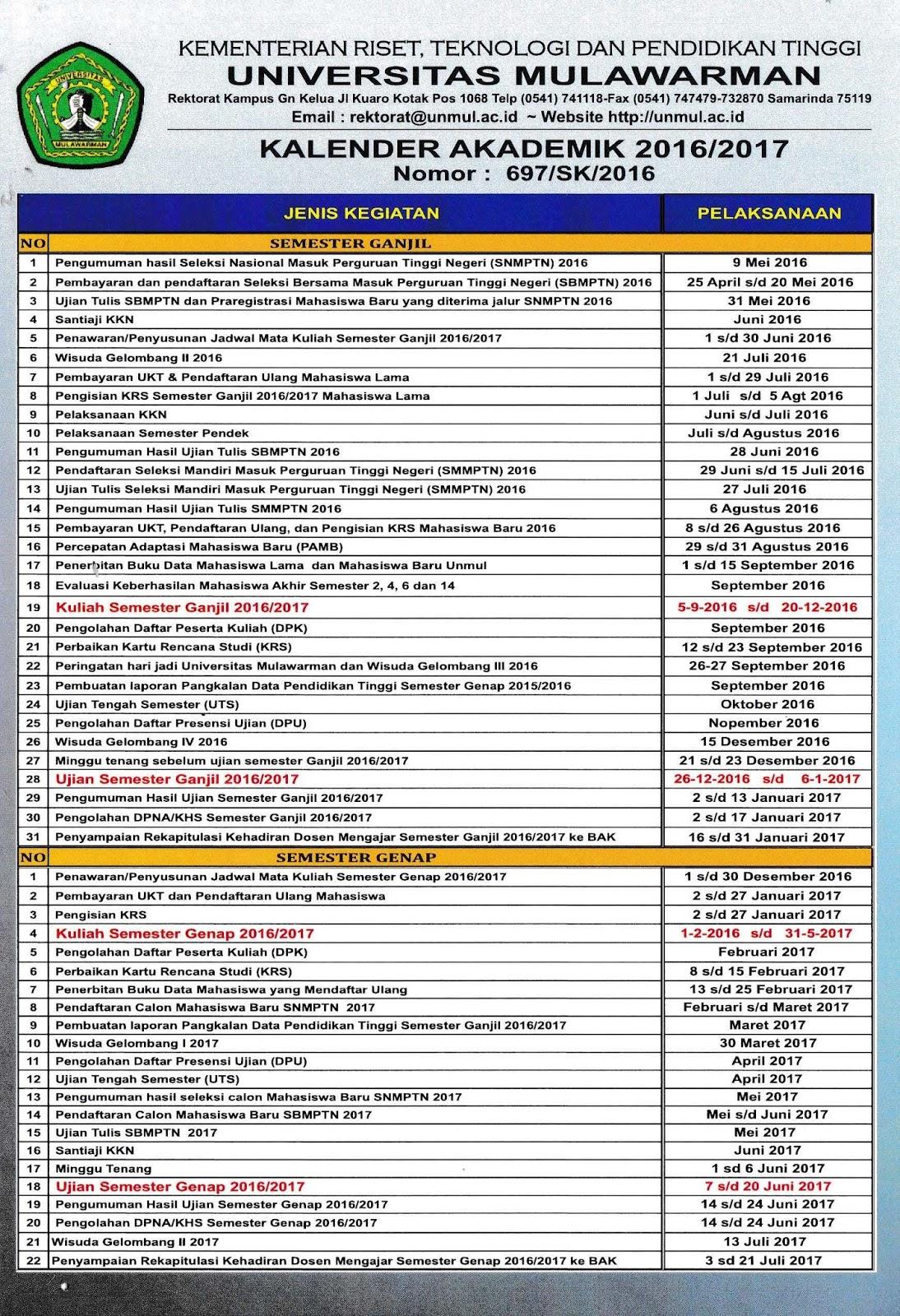 Kalender akademik2016-1