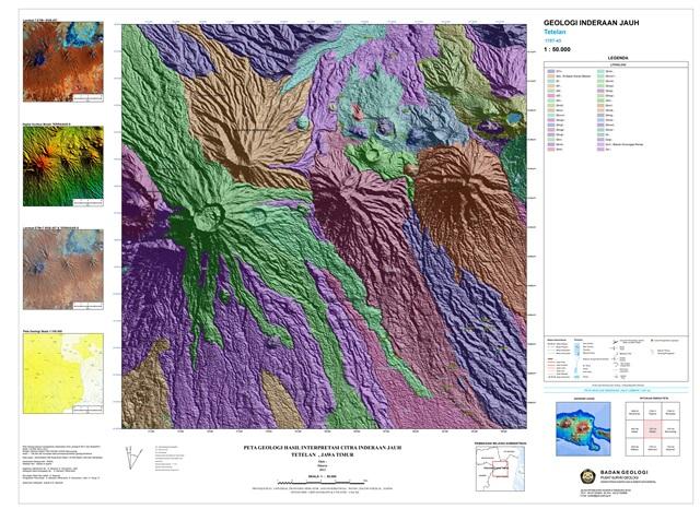 Peta-Geologi-web